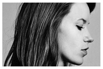 Mirella Kroes Image